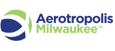 Aerotropolis Milwaukee